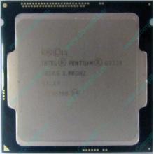 Процессор Intel Pentium G3220 (2x3.0GHz /L3 3072kb) SR1СG s.1150 (Дубна)