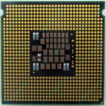 Процессор Intel Xeon 5110 (2x1.6GHz /4096kb /1066MHz) SLABR s.771 (Дубна)