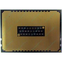 Процессор AMD Opteron 6172 (12x2.1GHz) OS6172WKTCEGO socket G34 (Дубна)