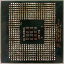 Процессор Intel Xeon 3.6GHz SL7PH socket 604 (Дубна)