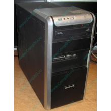 Компьютер Depo Neos 460MN (Intel Core i5-650 (2x3.2GHz HT) /4Gb DDR3 /250Gb /ATX 450W /Windows 7 Professional) - Дубна