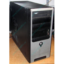 Трёхъядерный компьютер AMD Phenom X3 8600 (3x2.3GHz) /4Gb DDR2 /250Gb /GeForce GTS250 /ATX 430W (Дубна)