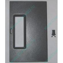 Дверца HP 226691-001 для передней панели сервера HP ML370 G4 (Дубна)
