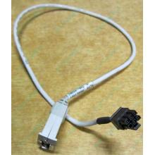 USB-кабель HP 346187-002 для HP ML370 G4 (Дубна)