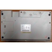 POS-клавиатура HENG YU S78A PS/2 белая (без кабеля!) - Дубна