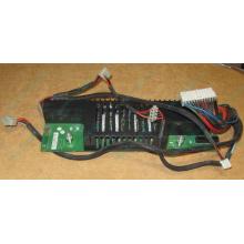 HP 337269-001 / 012251-001 / 347886-001 корзина для блоков питания HP ML370 G4 (Дубна)