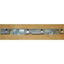 Крепление HP 224965-001 для ML370 (Дубна)