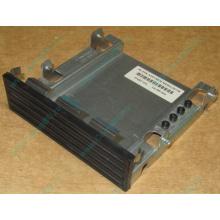 "5.25"" рельсы HP 141289-001 для HP ML370 (Дубна)"
