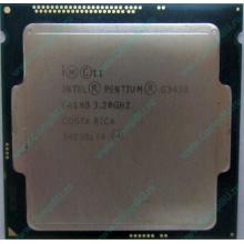 Процессор Intel Pentium G3420 (2x3.0GHz /L3 3072kb) SR1NB s.1150 (Дубна)