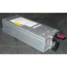 Блок питания 800W HP 379123-001 403781-001 380622-001 399771-001 DPS-800GB A HSTNS-PD05 (Дубна)