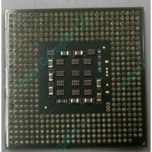 Процессор Intel Celeron D (2.4GHz /256kb /533MHz) SL87J s.478 (Дубна)