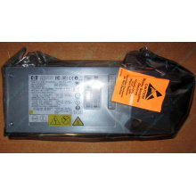 HP 403781-001 379123-001 399771-001 380622-001 HSTNS-PD05 DPS-800GB A (Дубна)