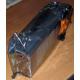 БП для серверов HP Proliant Gen 5 DL 380 / DL 385 / ML 350 / ML 370 HP 403781-001 379123-001 399771-001 380622-001 HSTNS-PD05 (Дубна)