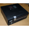 Б/У неттоп Depo Neos 220USF (Intel Atom D2700 (2x2.13GHz HT) /2Gb DDR3 /320Gb /miniITX) - Дубна