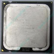 Процессор Intel Pentium-4 651 (3.4GHz /2Mb /800MHz /HT) SL9KE s.775 (Дубна)