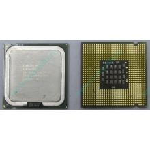Процессор Intel Pentium-4 524 (3.06GHz /1Mb /533MHz /HT) SL8ZZ s.775 (Дубна)