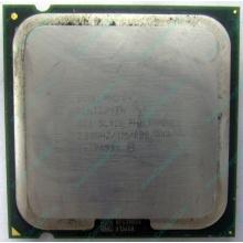 Процессор Intel Pentium-4 521 (2.8GHz /1Mb /800MHz /HT) SL9CG s.775 (Дубна)
