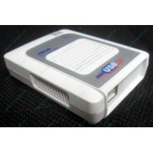 Wi-Fi адаптер Asus WL-160G (USB 2.0) - Дубна