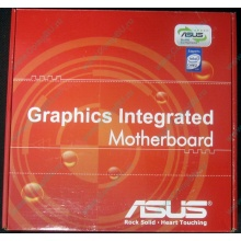 Материнская плата Asus P5L-VM 1394 s.775 (Дубна)